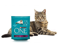 Purina ONE Urinary Care 800gr